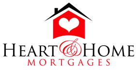 Heart and Home Mortgage Consultants